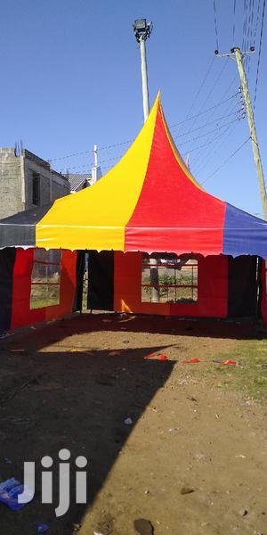The Best Quality Tents   Camping Gear for sale in Nairobi, Kahawa West