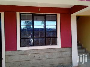 Fine 2 Bedroom Apartment For Rent   Houses & Apartments For Rent for sale in Kiambaa, Kihara