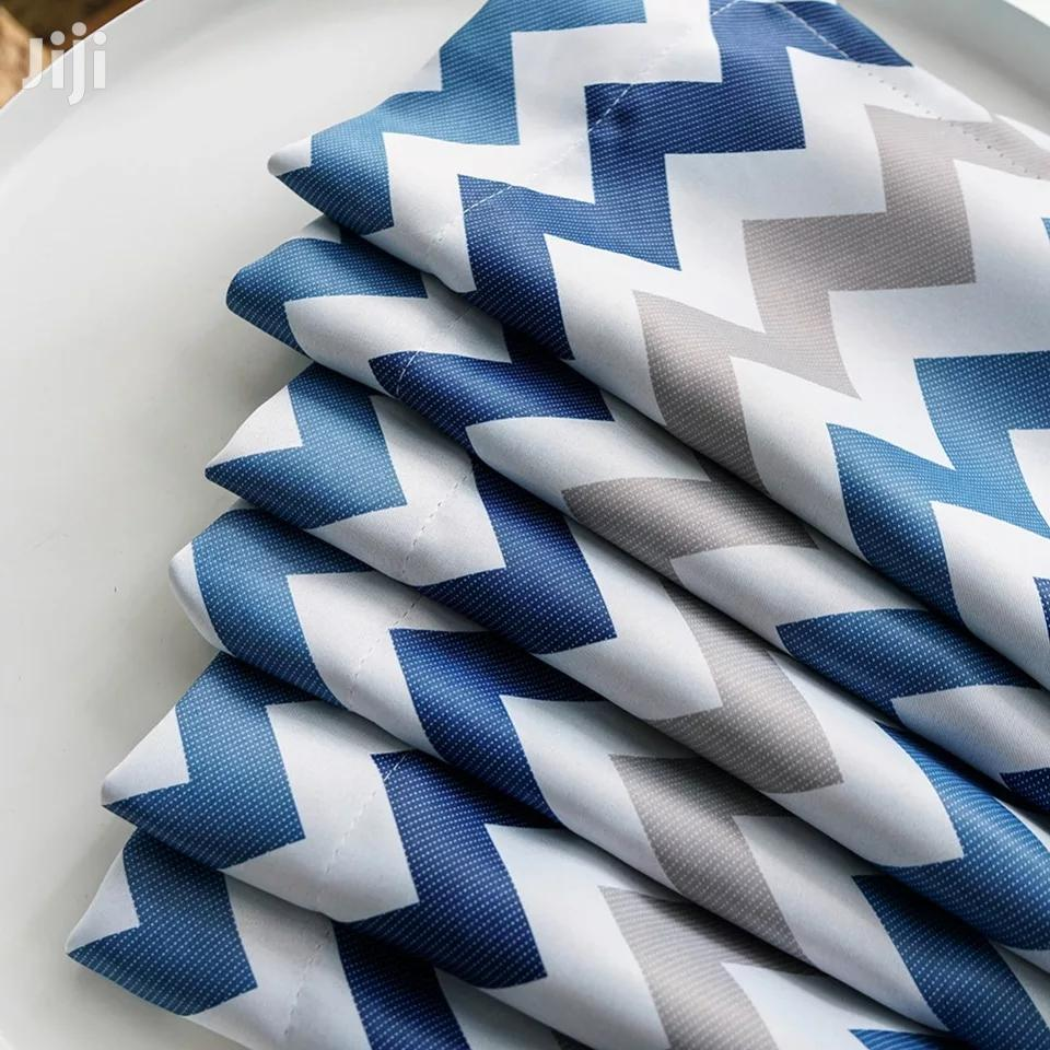 Curtains Curtains   Home Accessories for sale in Kahawa West, Nairobi, Kenya