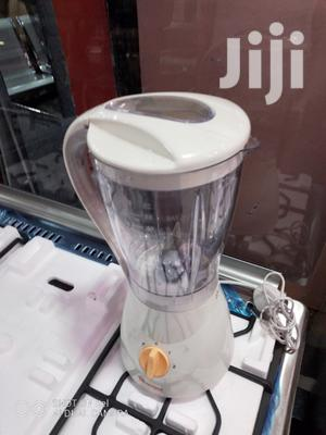 Blenders Available | Kitchen Appliances for sale in Kisii, Kisii CBD
