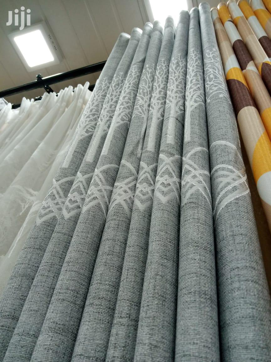 Curtains Curtains