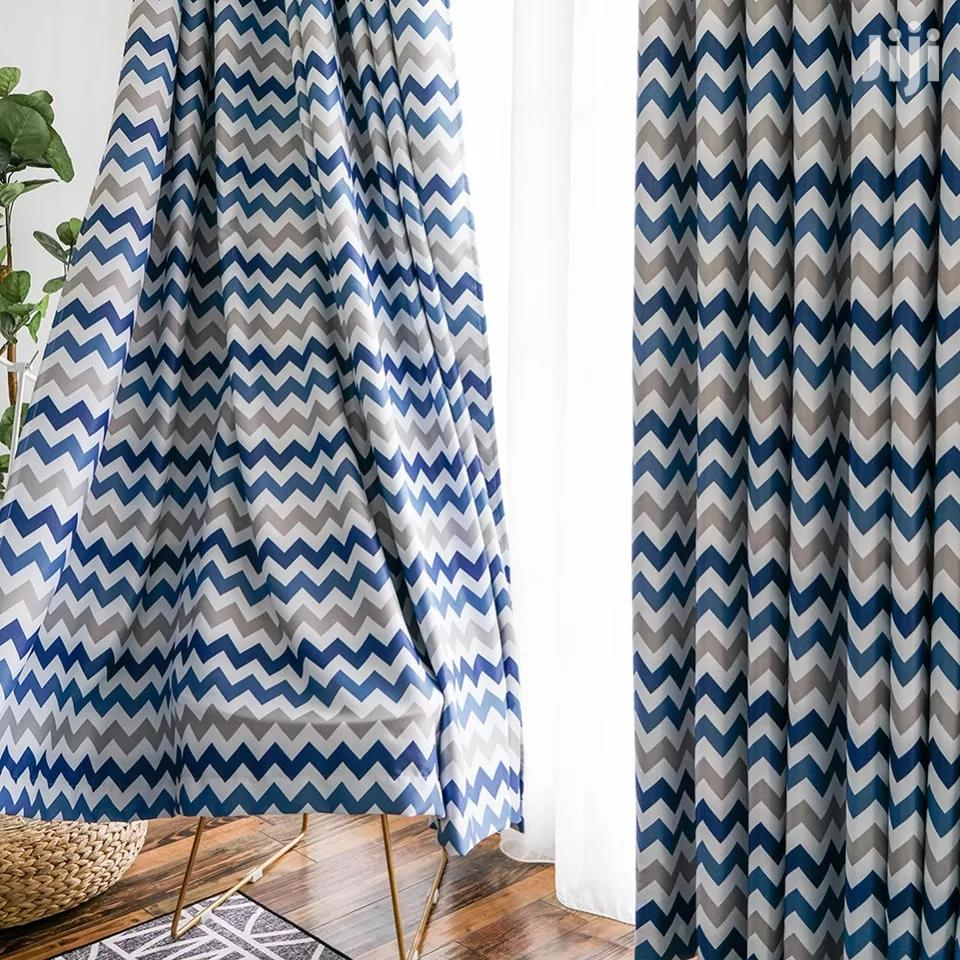Curtains Curtains | Home Accessories for sale in Nairobi Central, Nairobi, Kenya