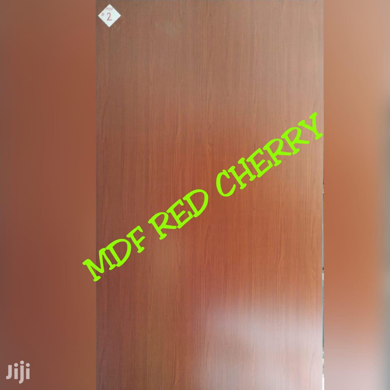 MDF Boards   Building Materials for sale in Nairobi Central, Nairobi, Kenya