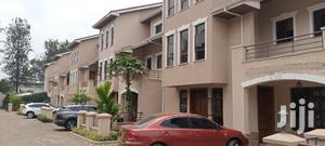 Executive 5 BEDROOM VILLA In Lavington | Houses & Apartments For Rent for sale in Nairobi, Lavington