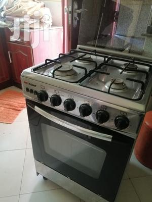 Efficient Hotpoint Cooker   Kitchen Appliances for sale in Mombasa, Kisauni