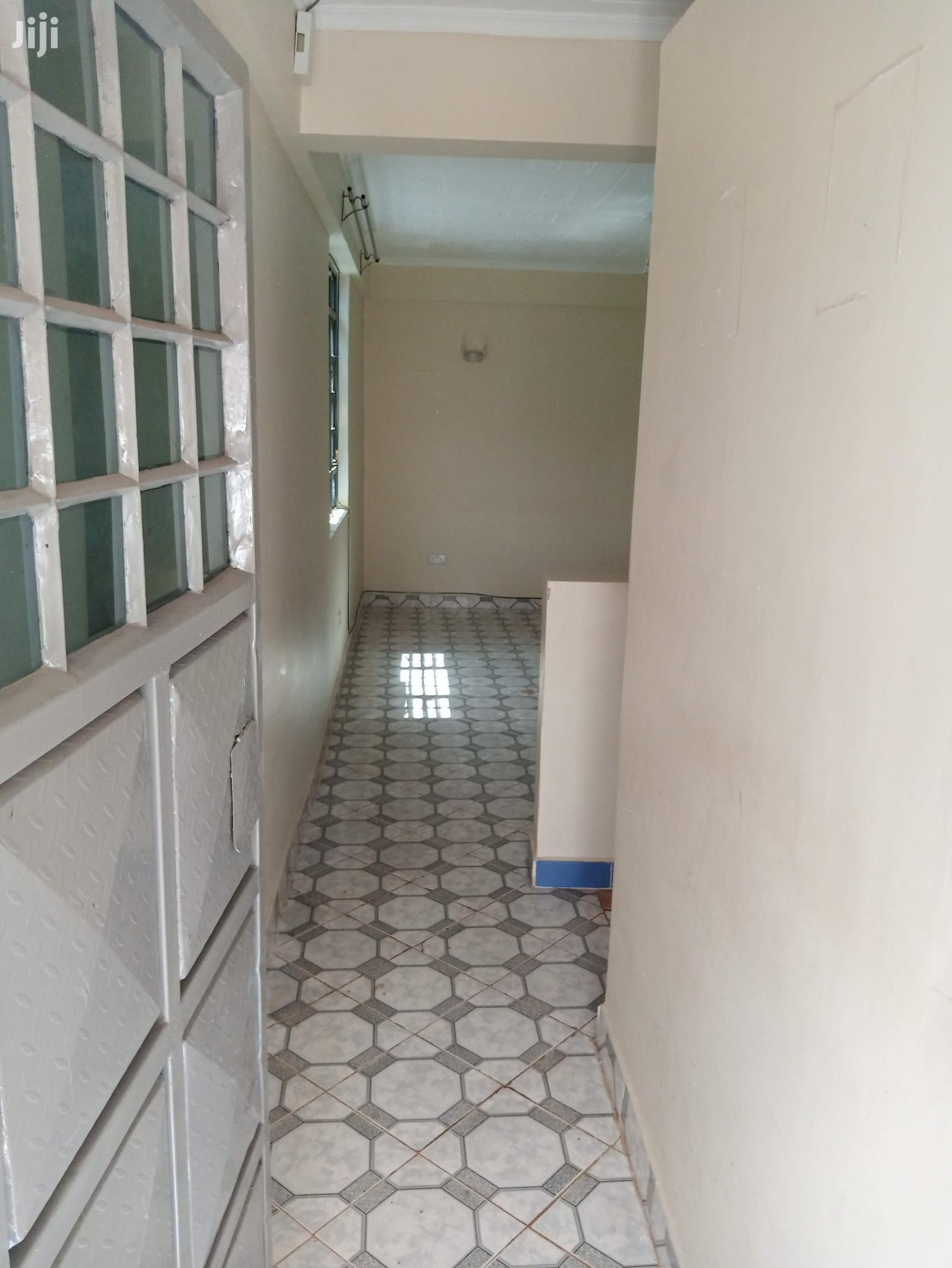 2 Bedroom Master Ensuite For Rent In Karen   Houses & Apartments For Rent for sale in Karen, Nairobi, Kenya