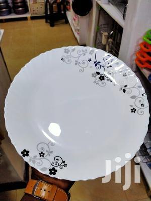 Ceramic Plates | Kitchen & Dining for sale in Nairobi, Nairobi Central
