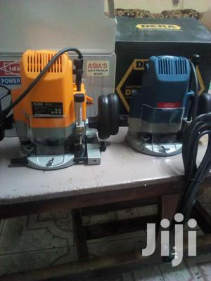 Wood Router | Electrical Hand Tools for sale in Nairobi, Nairobi Central