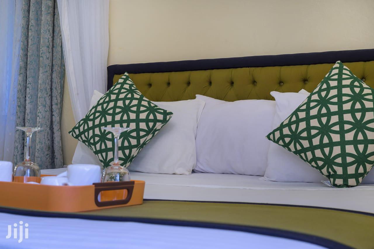 Archive: Nyali 1,2, And Bedrooms Apartments