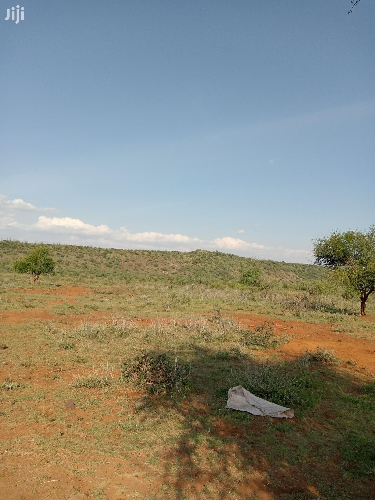 50acres Ilkisumeti  | Land & Plots For Sale for sale in Ngong, Kajiado, Kenya