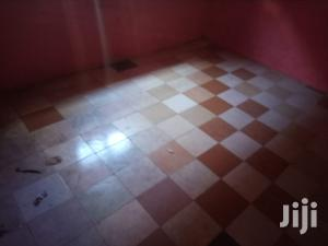 Spacious Single Rooms To Let At Mlaleo Stage (Ref Hse 427) | Houses & Apartments For Rent for sale in Mombasa, Kisauni