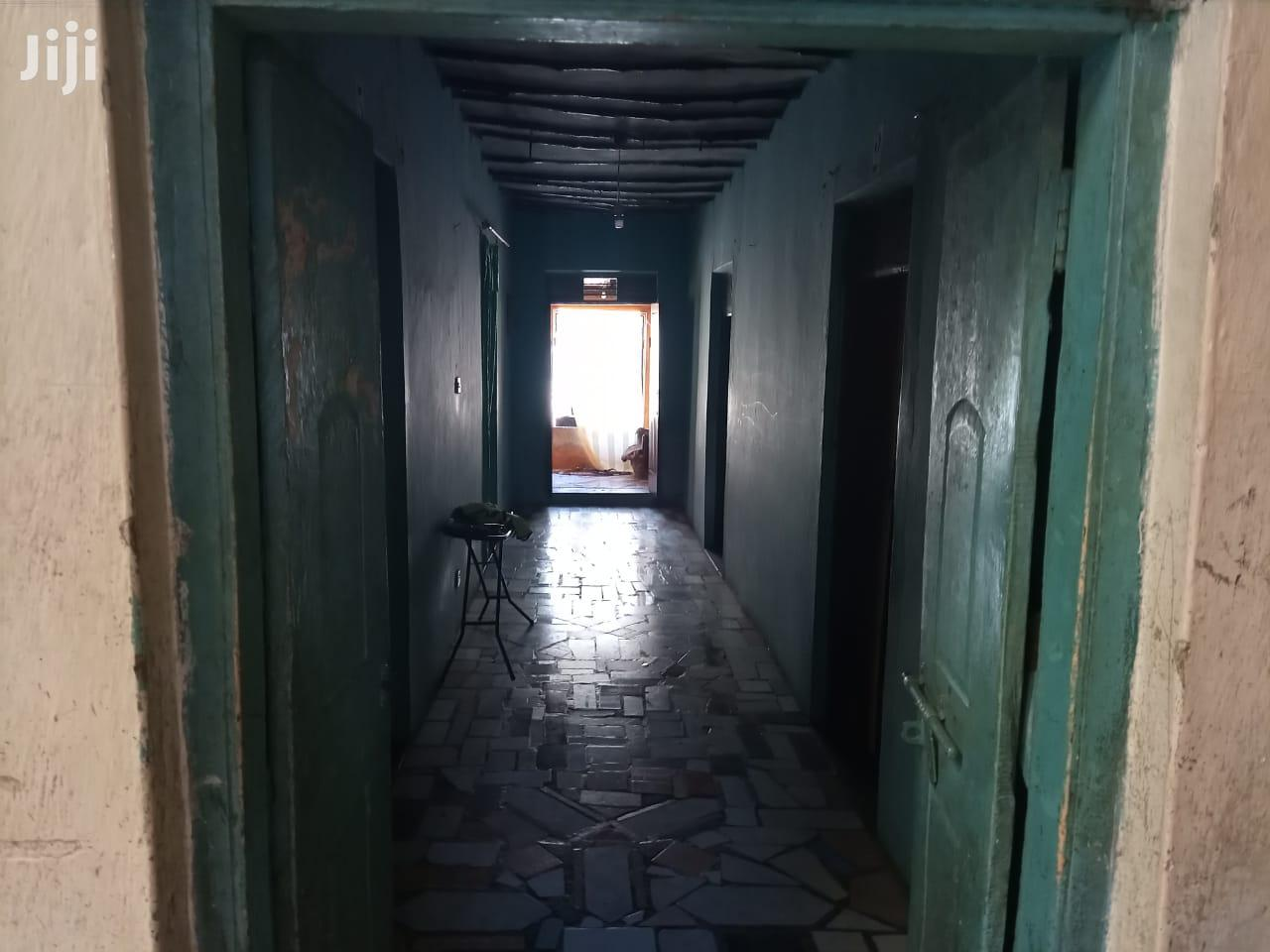 Spacious Single Rooms To Let At Mlaleo Stage (Ref Hse 427) | Houses & Apartments For Rent for sale in Kisauni, Mombasa, Kenya