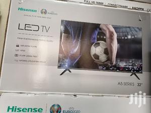 Hisense Digital Led TV 32 Inch | TV & DVD Equipment for sale in Nairobi, Nairobi Central
