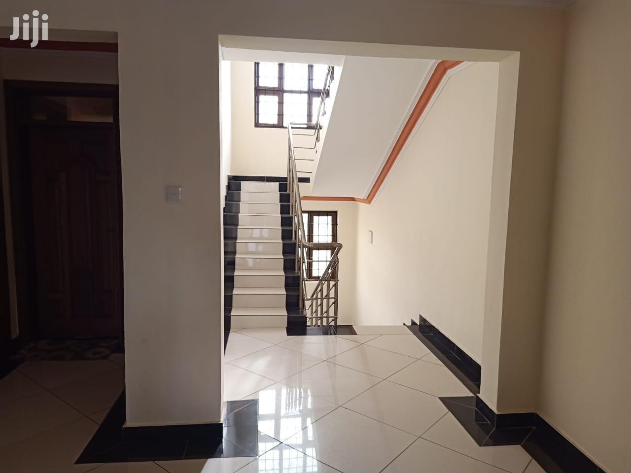 For Sale 4 Bedrooms Mansion Shanzu | Houses & Apartments For Sale for sale in Kisauni, Mombasa, Kenya