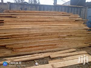 Long Cypress Timber For Roofing   Building Materials for sale in Kwale, Chengoni/Samburu