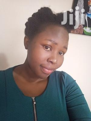 Health & Beauty CV | Health & Beauty CVs for sale in Nairobi, Roysambu