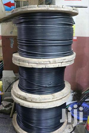 10.0mm Asl Cable Drop Cable | Electrical Equipment for sale in Nairobi, Nairobi Central