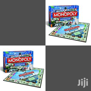 High Quality Monopoly Board | Books & Games for sale in Nairobi, Nairobi Central