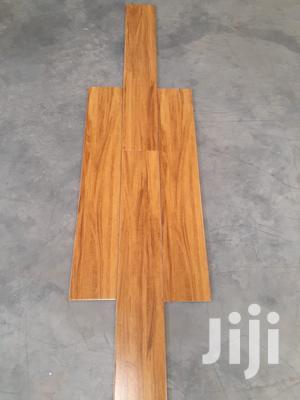 Wood Print Tiles   Building Materials for sale in Nairobi, Industrial Area Nairobi
