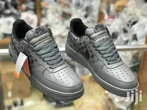 Airforce LV | Shoes for sale in Nairobi, Ngara