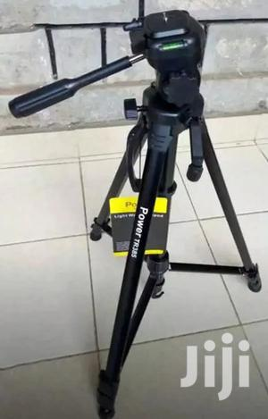 Camera Tripod Stand | Accessories & Supplies for Electronics for sale in Nairobi, Nairobi Central