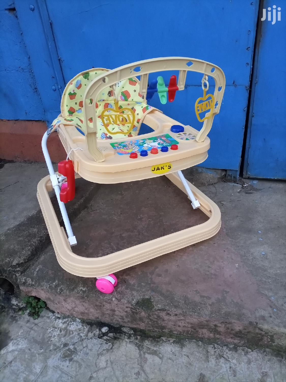 Baby Walker/Push Walker/Feeding Chair/Stroller/Scooters
