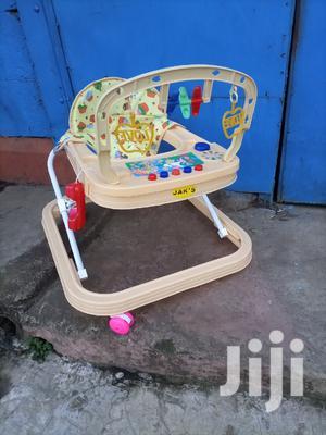 Baby Walker/Push Walker/Feeding Chair/Stroller/Scooters   Children's Gear & Safety for sale in Nairobi, Nairobi Central