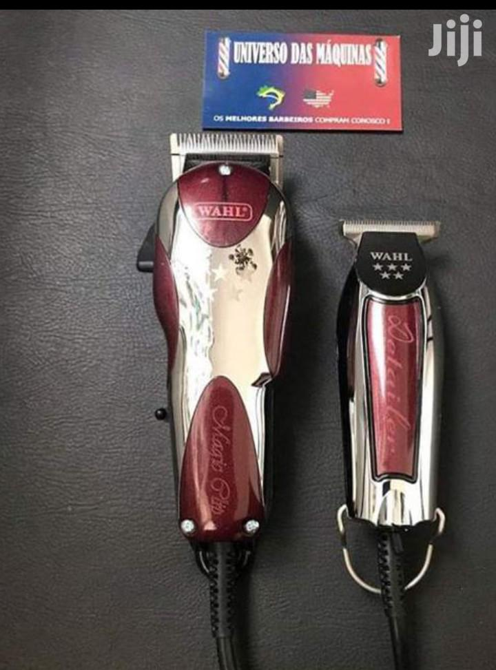Original Detailer Hair Clipper