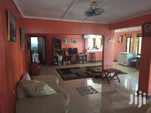 Quarter Acre Home | Land & Plots For Sale for sale in Mombasa, Kisauni