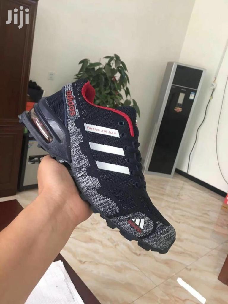 Adidas Sneakers | Shoes for sale in Nairobi Central, Nairobi, Kenya