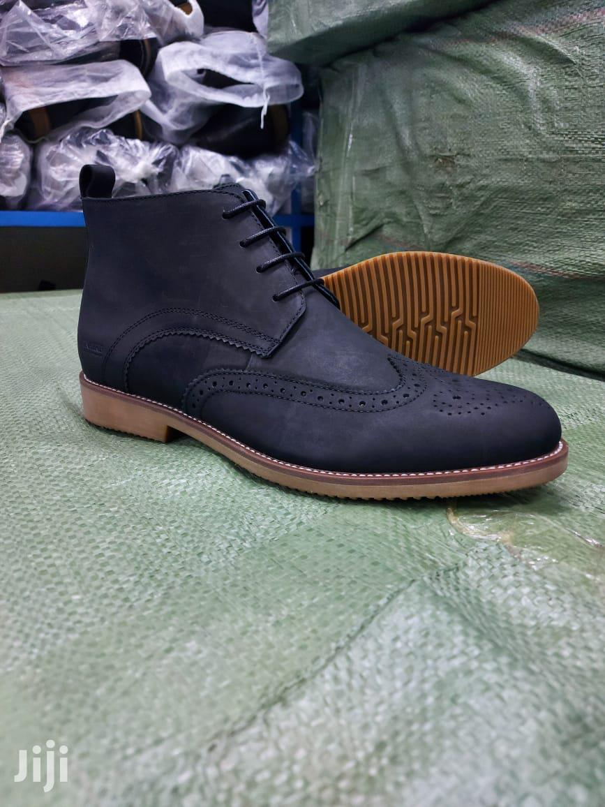 John Foster Shoes   Shoes for sale in Nairobi Central, Nairobi, Kenya