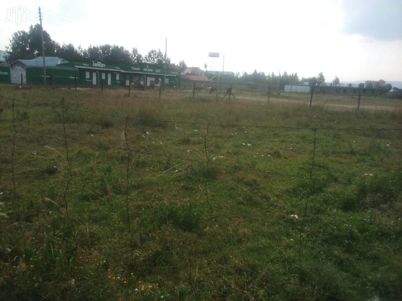 An Eigth Acre at East Gate Nakuru | Land & Plots For Sale for sale in Elementaita, Nakuru, Kenya