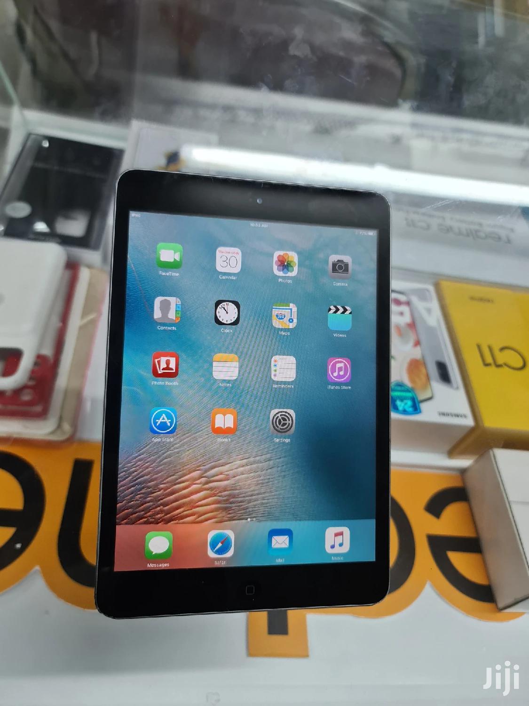Apple iPad Air 2 16 GB Gray | Tablets for sale in Nairobi Central, Nairobi, Kenya