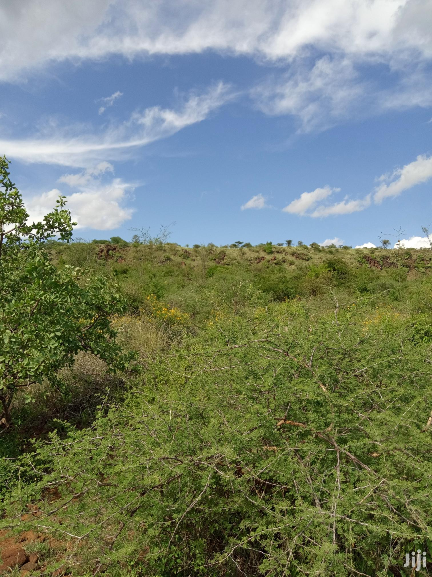 3acres Saikeri | Land & Plots For Sale for sale in Ngong, Kajiado, Kenya