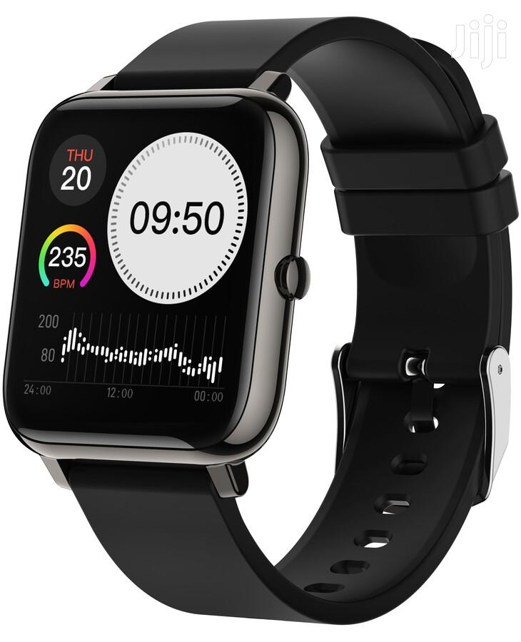 Smart Watch Men and Women (Special Offer Ends on 29th)) | Smart Watches & Trackers for sale in Nairobi Central, Nairobi, Kenya