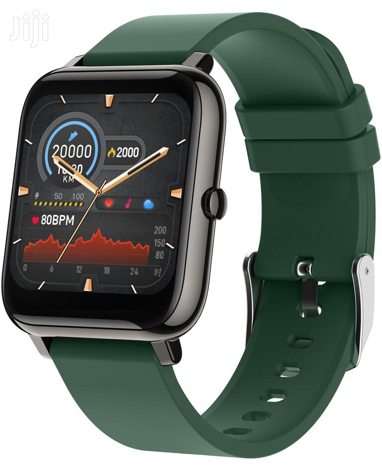 Smart Watch Men and Women (Special Offer Ends on 29th))