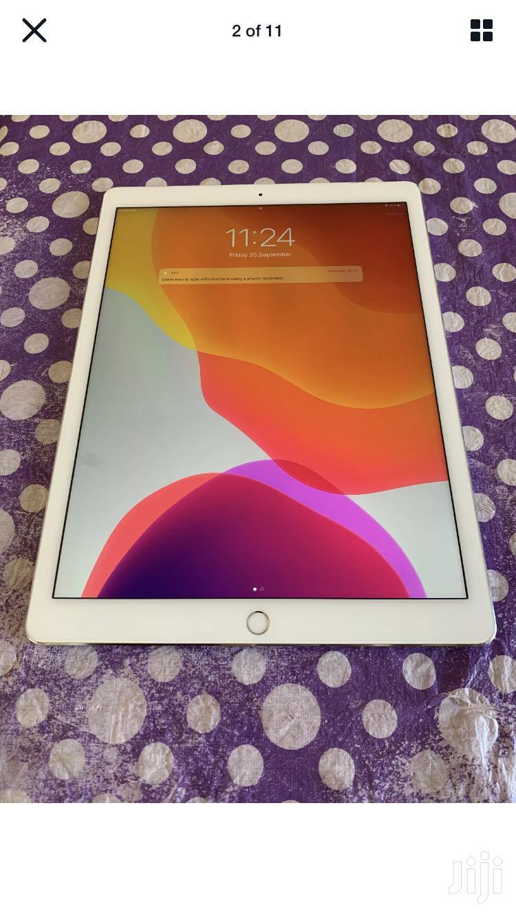 Apple iPad 9.7 64 GB White   Tablets for sale in Nairobi West, Nairobi, Kenya