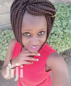 Jobs in Nakuru | Advertising & Marketing CVs for sale in Nakuru, Nakuru Town East