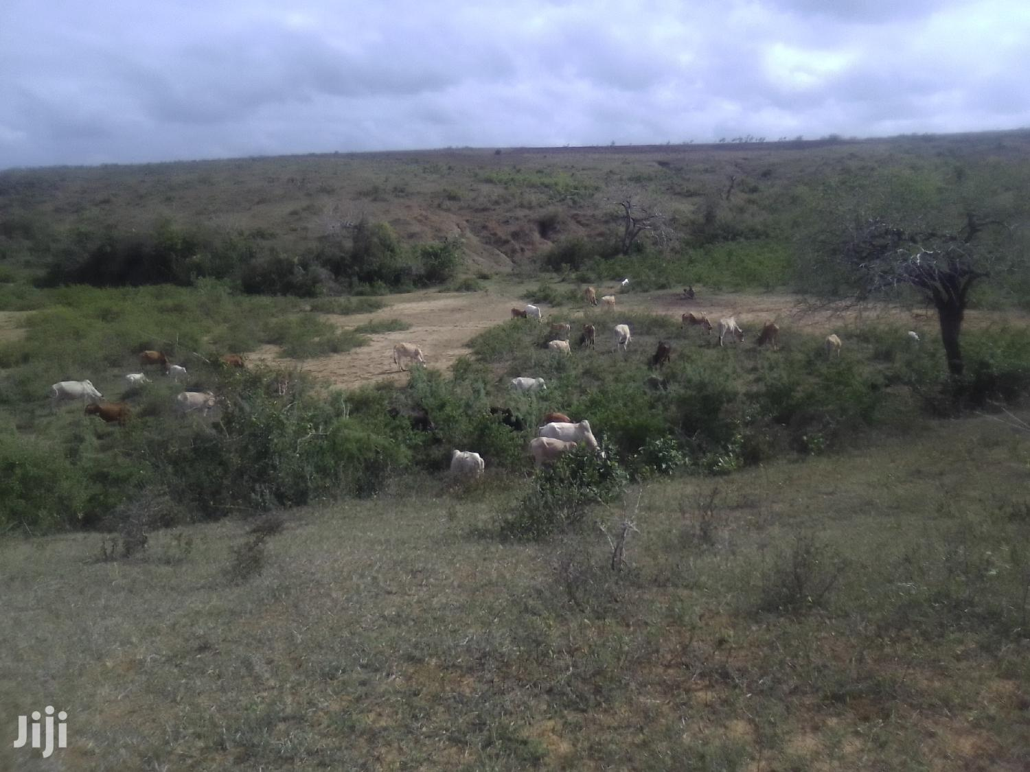 2acres Land For Sale