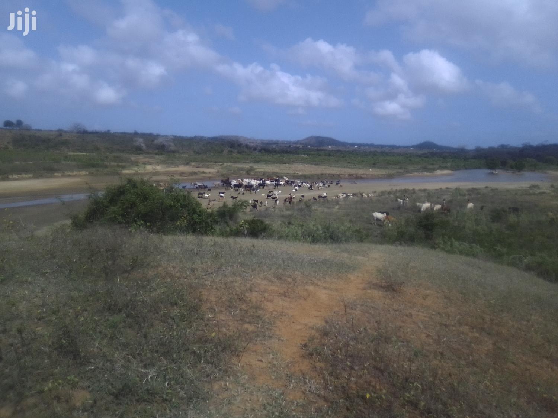2acres Land For Sale   Land & Plots For Sale for sale in Kisauni, Mombasa, Kenya