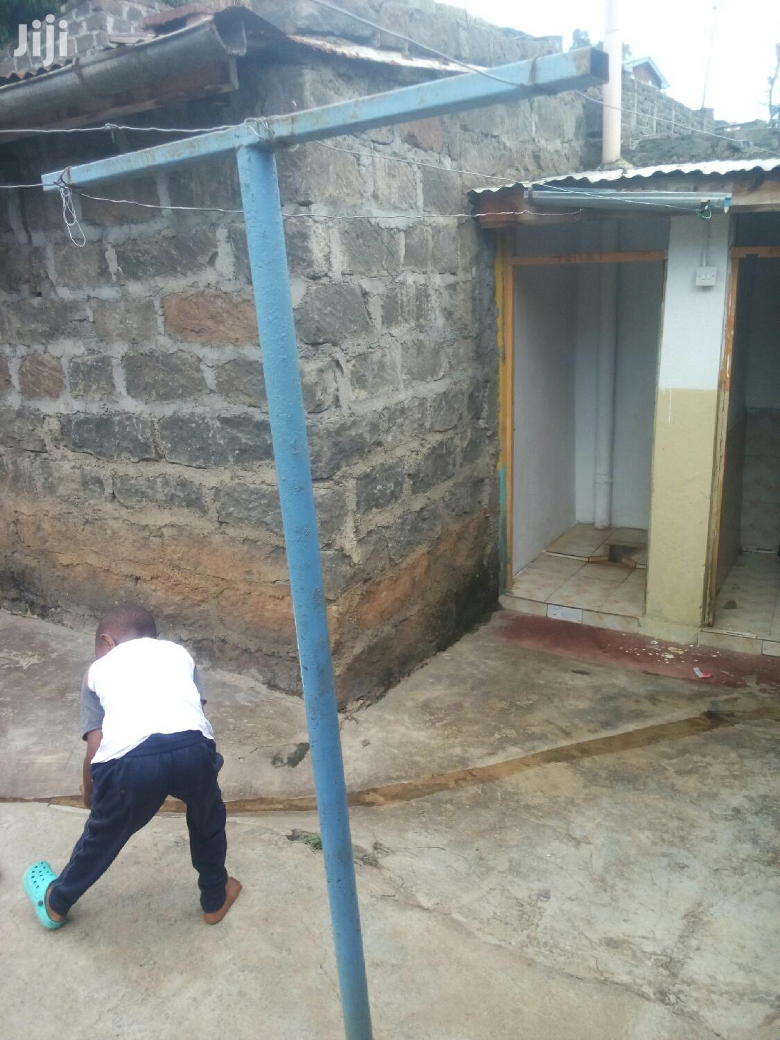 Three Bedroom House For Sale | Houses & Apartments For Sale for sale in Kabatini, Nakuru, Kenya