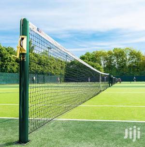 Lawn Tennis Net   Sports Equipment for sale in Nairobi, Nairobi Central
