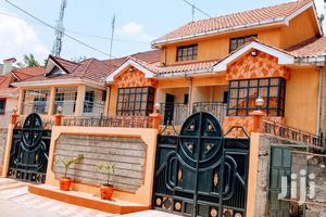 Selling 2 Units of 5 Bedrooms at Mirema Drive | Houses & Apartments For Sale for sale in Nairobi, Roysambu