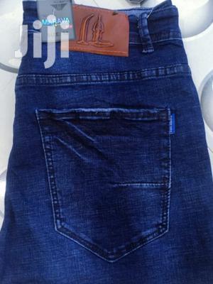 Latest Designer Jeans   Clothing for sale in Nairobi, Nairobi Central