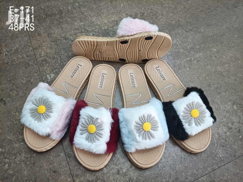 Ladies Shoes Casual | Shoes for sale in Thika, Kiambu, Kenya