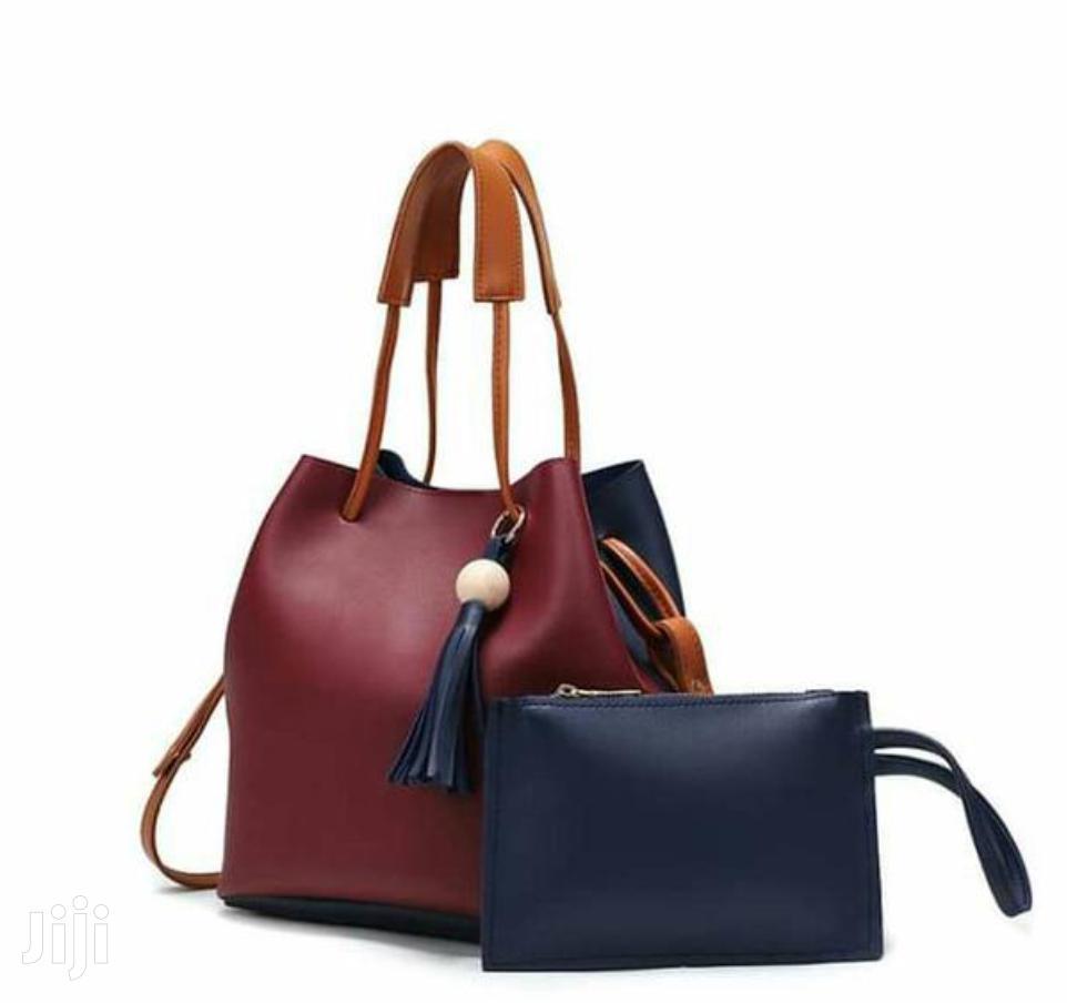 Archive: Classy Handbags