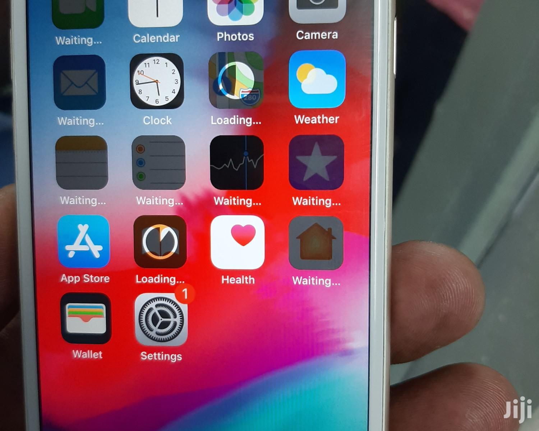 Apple iPhone 6 32 GB Gold | Mobile Phones for sale in Nairobi Central, Nairobi, Kenya
