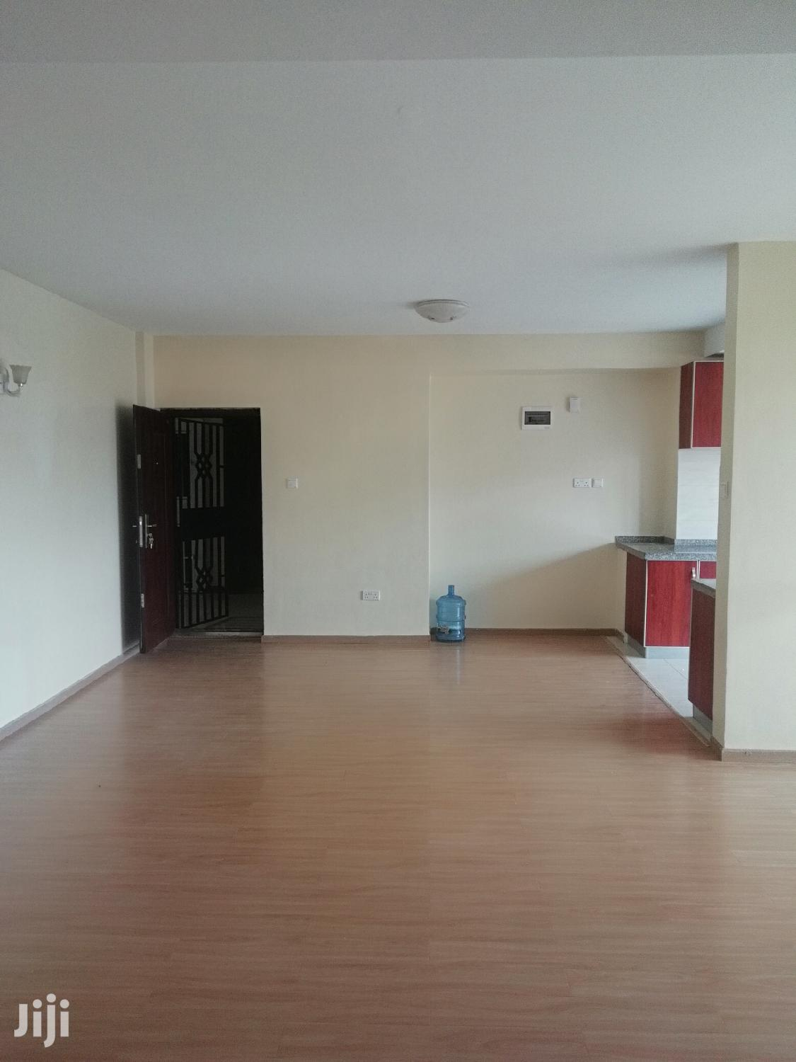 Property World;2brs Apartment Master,Gym,Lift And Secure   Houses & Apartments For Rent for sale in Lavington, Nairobi, Kenya