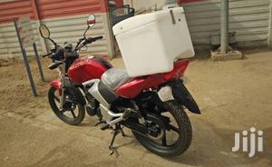 Food Deliveries Within Nairobi | Logistics & Transportation Jobs for sale in Kajiado, Ngong