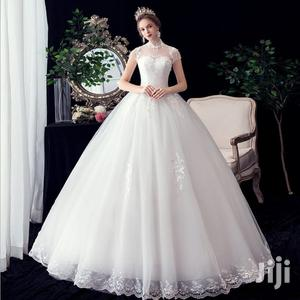 Wedding Gowns for Sale   Wedding Wear & Accessories for sale in Nairobi, Nairobi Central